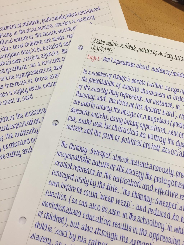 004 02scwurpga301 Essay On Handwriting Fearsome Short Importance Of Good In Hindi Gujarati Large