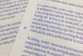 004 02scwurpga301 Essay On Handwriting Fearsome Short Importance Of Good In Hindi Gujarati
