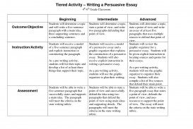 004 4th Grade Essay Topics Example Ideas Of Fourth Opinion Writing For 5th Graders With Additionalpeechestudent Council Incredible Narrative Expository