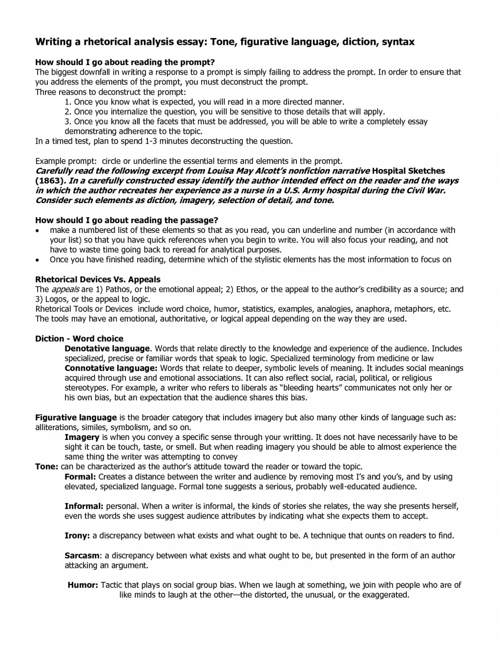 004 4v5jglfvmn Essay Example Check My Top Free For Punctuation Errors Plagiarism Mac Paper Large