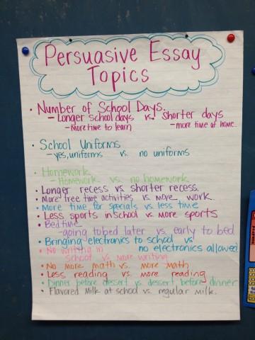 004 8th Grade Essay Topics Phenomenal Narrative Us History Questions 360