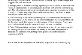 004 American Dream Essay Outline Life Natural And Legal Righ Great Gatsby Death Of Salesman Unique Topics Conclusion 320