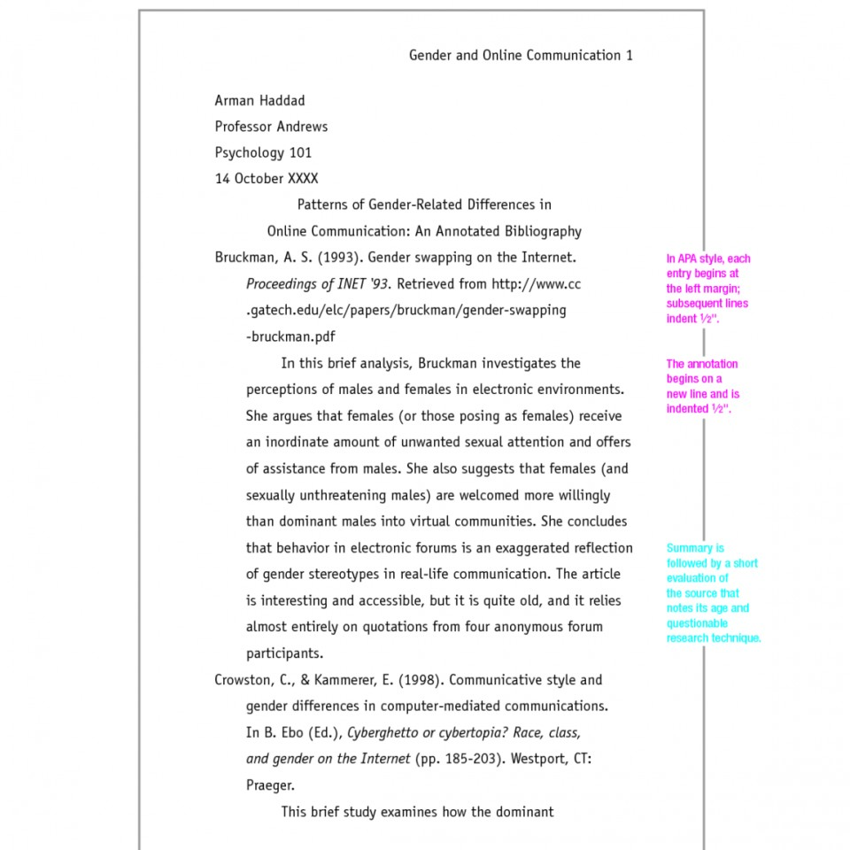 004 Apa Formatting Rules For Your Paper Within Essay Format Good Short Example Style Term Header Outline Sell And Stupendous Template Sample Title Page 6th Edition 960