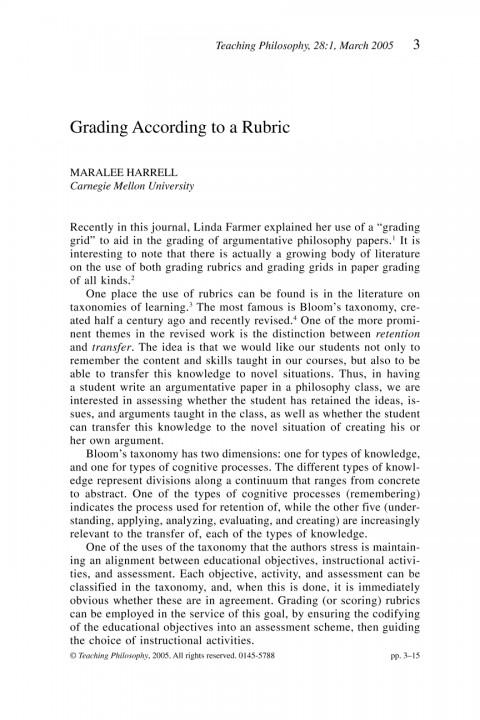 004 Argument Essay Ideas Good Debate Topics How To Write Defin Definition Marvelous Prompts Persuasive High School 480