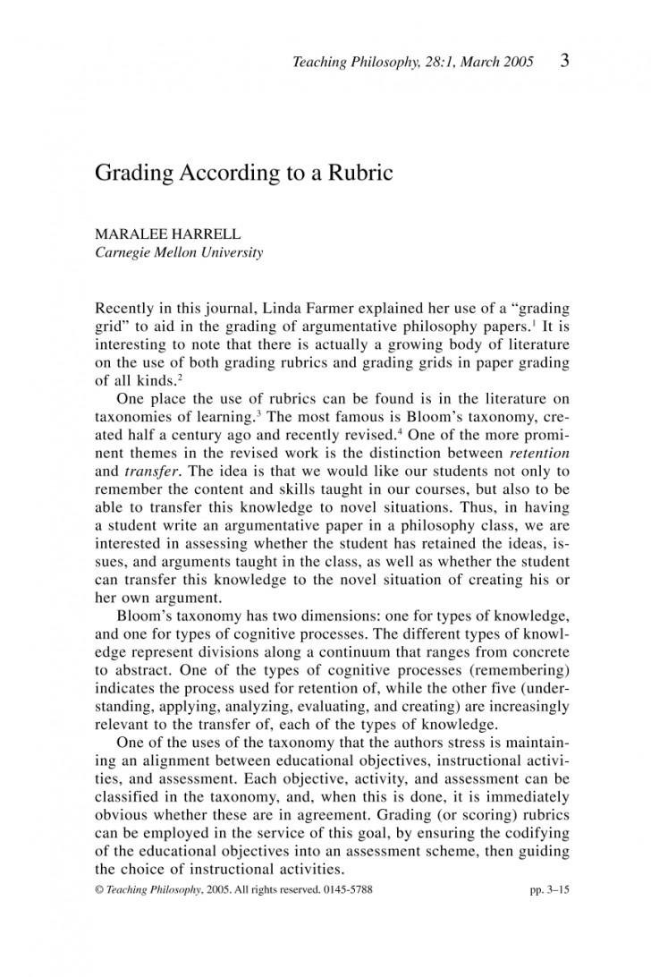 004 Argument Essay Ideas Good Debate Topics How To Write Defin Definition Marvelous Prompts Persuasive High School 728