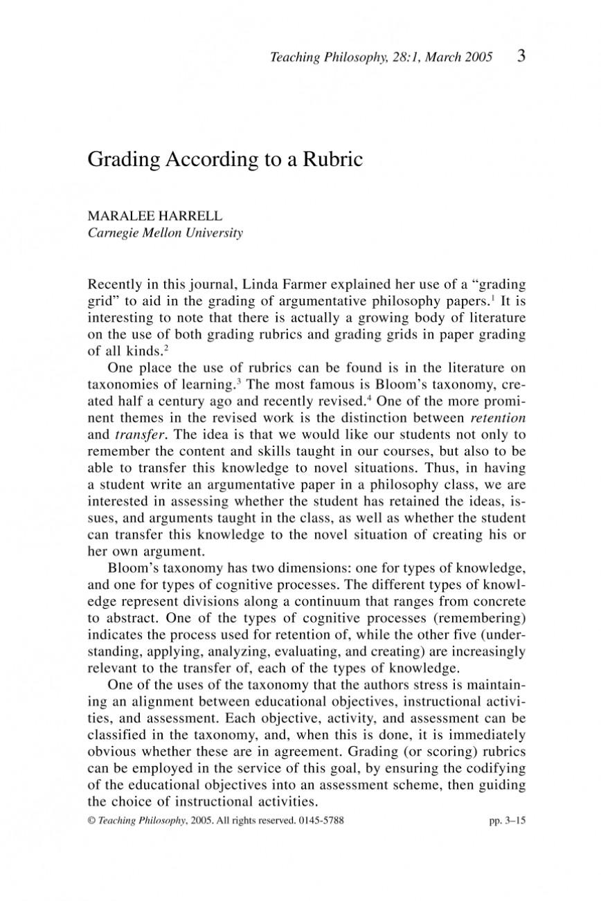 004 Argument Essay Ideas Good Debate Topics How To Write Defin Definition Marvelous Prompts Persuasive High School 868