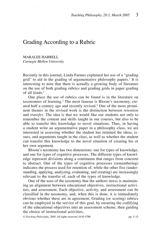 004 Argument Essay Ideas Good Debate Topics How To Write Defin Definition Marvelous Prompts Persuasive High School 960