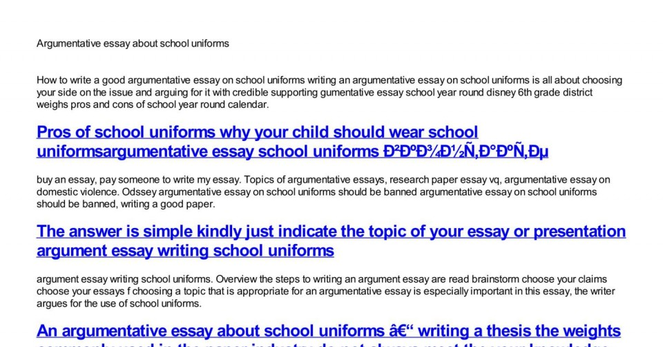 Essay about physical sports