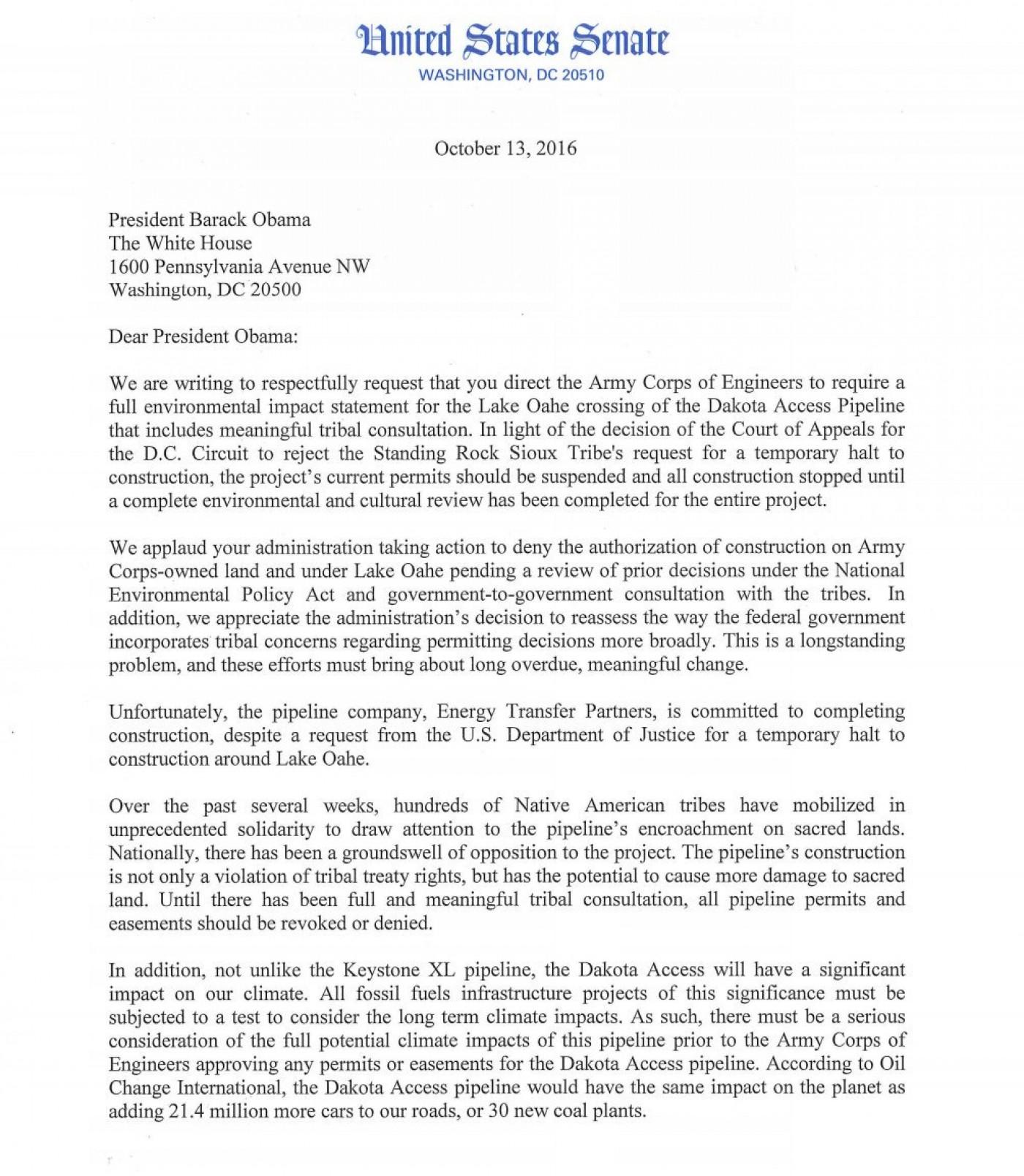 barack obama essay cusb yzwyaag gd  thatsnotus   barack obama essay cusb yzwyaag gd wondrous topics pdf