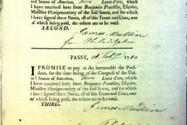 004 Benjamin Franklin Essay Example Pbf Unbelievable Ben Topics On Daylight Saving