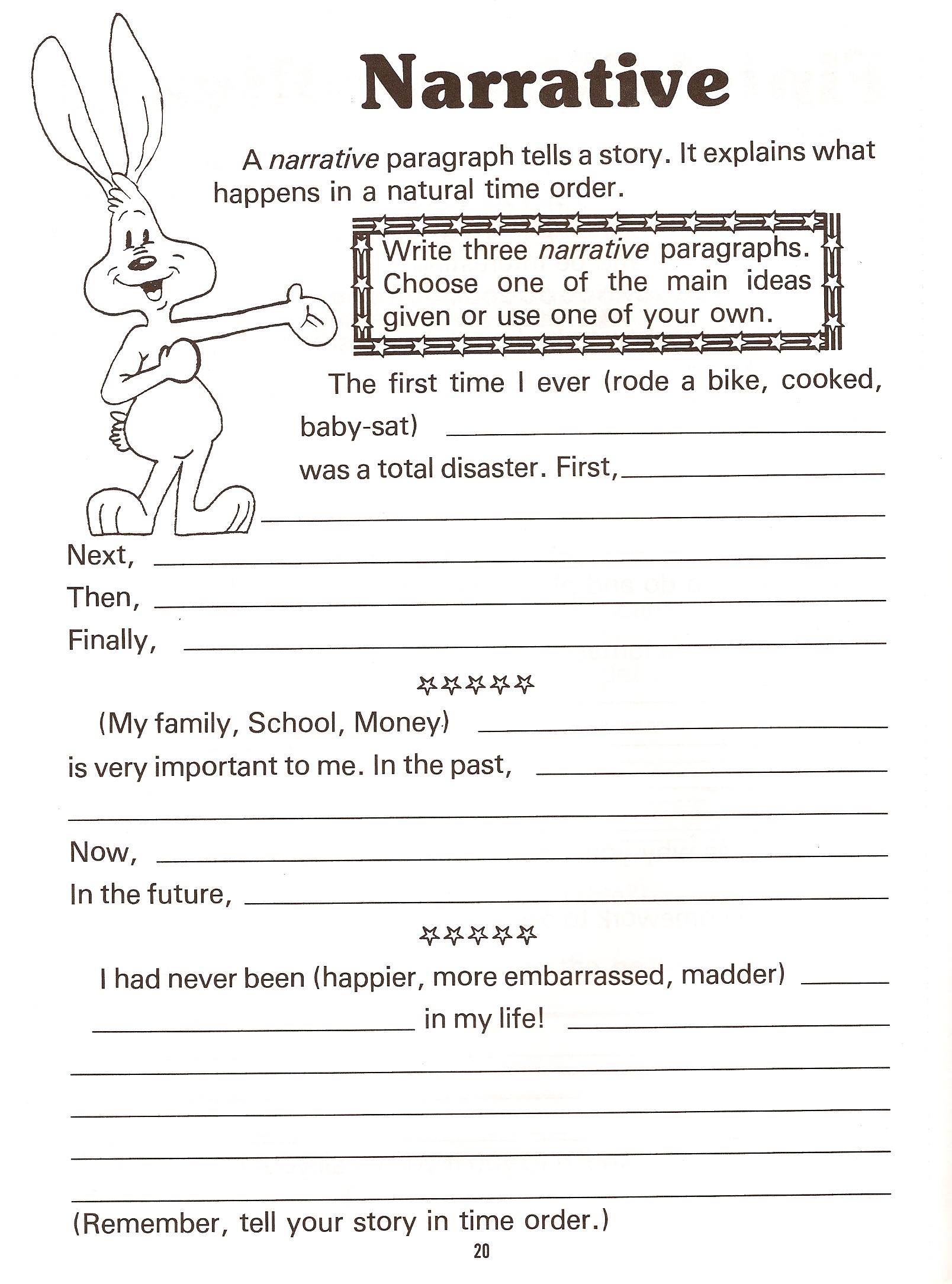 004 Best Solutions Of Narrationssay My Narrative Family Love Lovely Description Imagexample Vs Descriptive Wondrous Essay Studymode And Writing Igcse Ppt Full