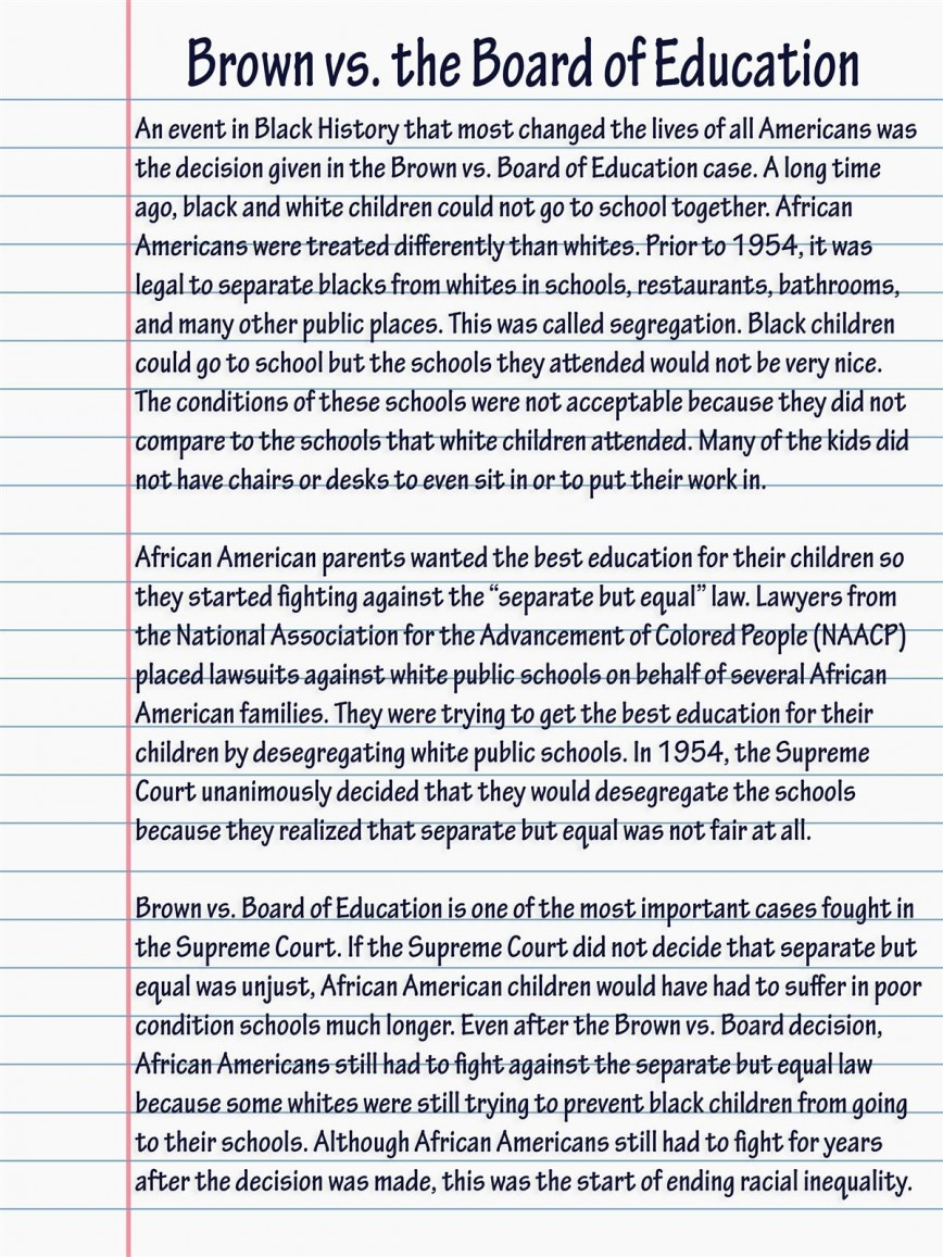004 Bhessay Essay Example Why Outstanding Brown College Confidential And The Curriculum Examples Reddit