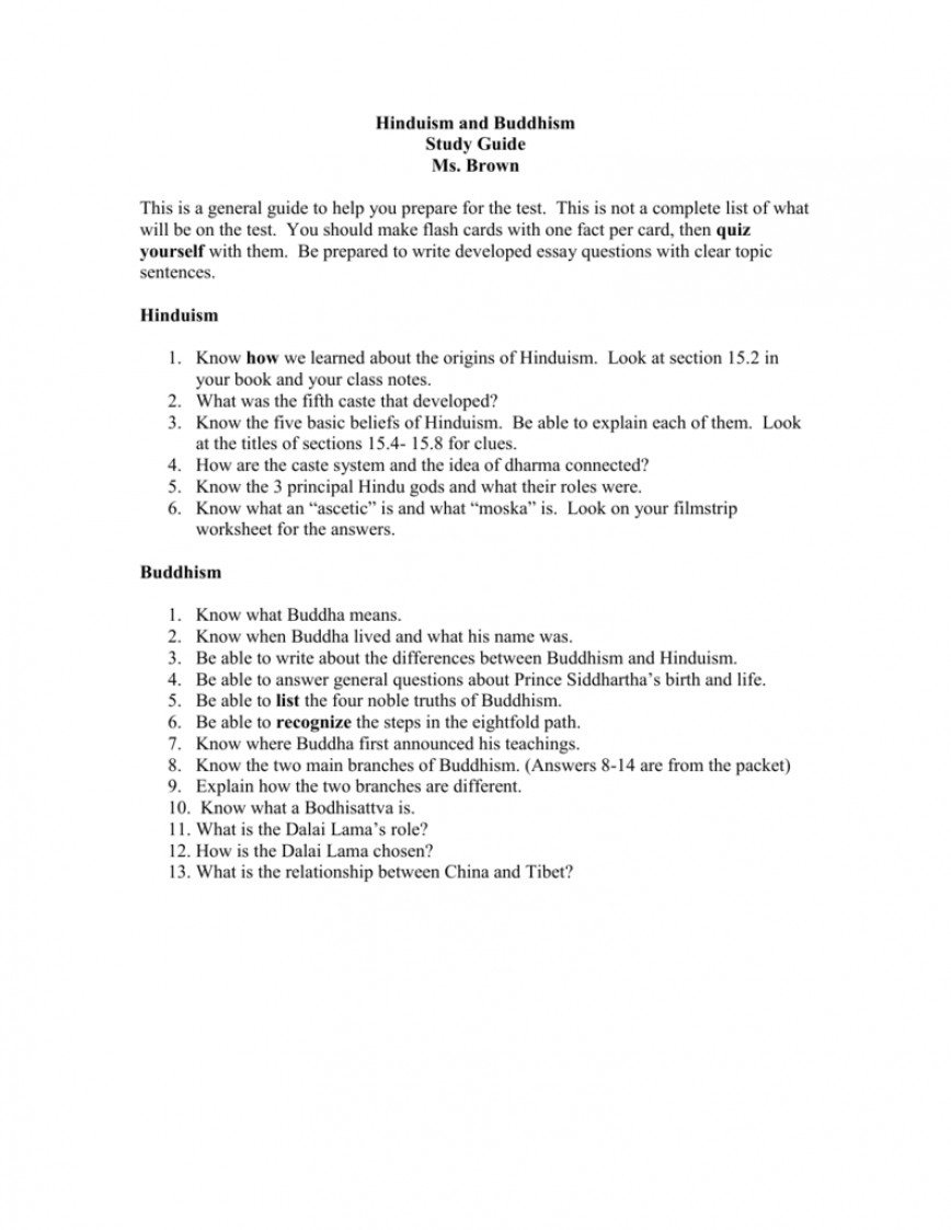 004 Buddhism Essay 008019658 1 Beautiful Buddha Story In Hindi Zen Topics Questions