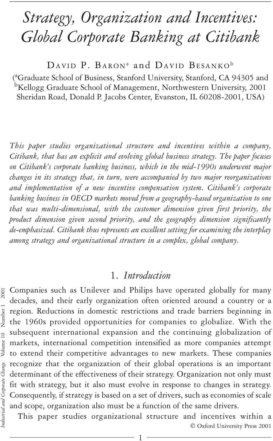 Umi dissertations proquest