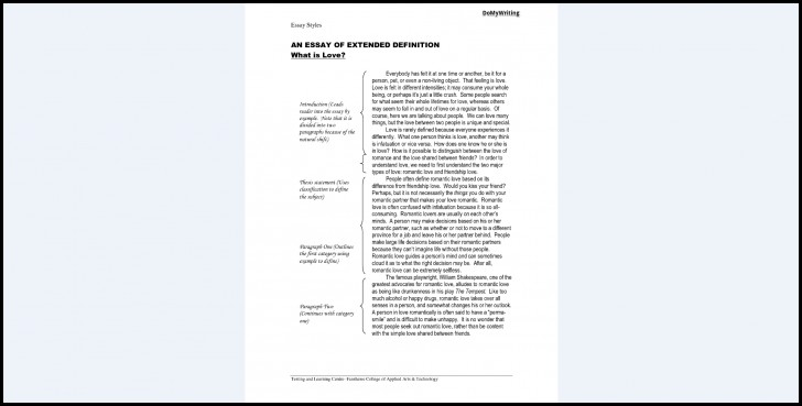 004 Character Analysis Definition Essay Wondrous Prompts Rubric Writing 728