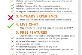 004 Checklist Review Of Essayedge By Topwritingreviews Essay Example Unusual Edge Personal Statement Pricing
