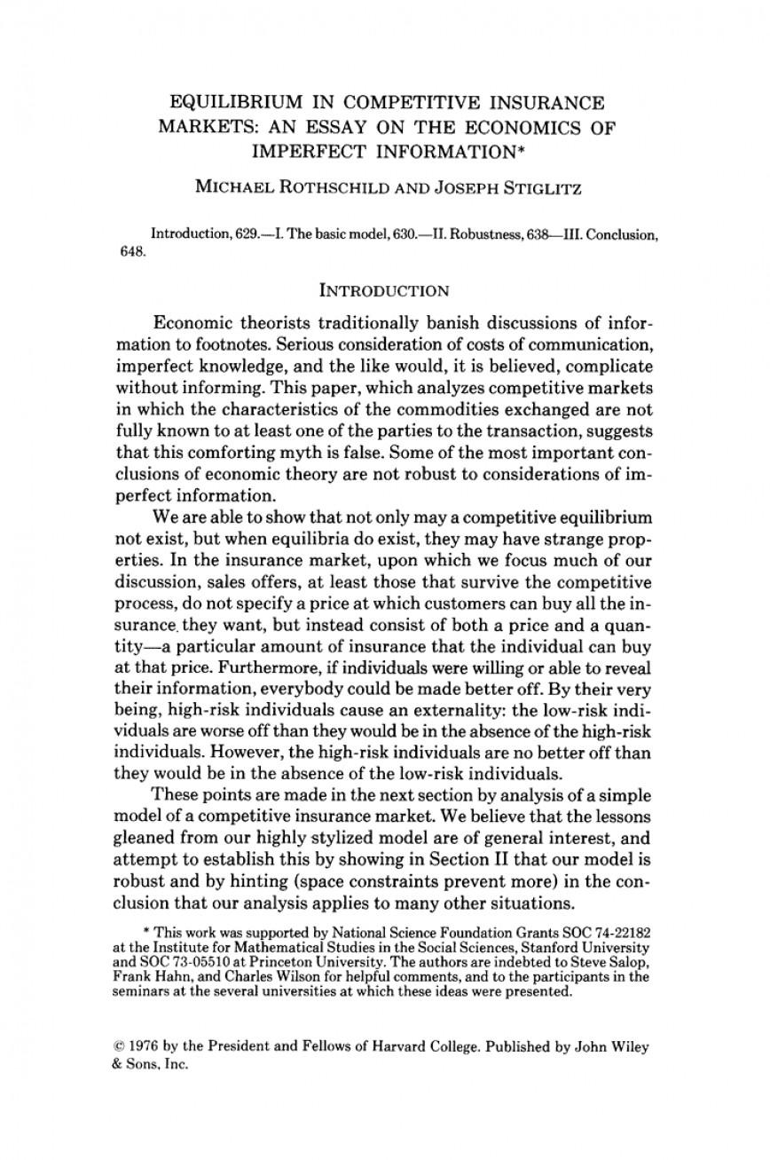 004 Childhood Essay Example Descriptive About Memories My L Outstanding Development Topics Childhood's End Obesity Conclusion