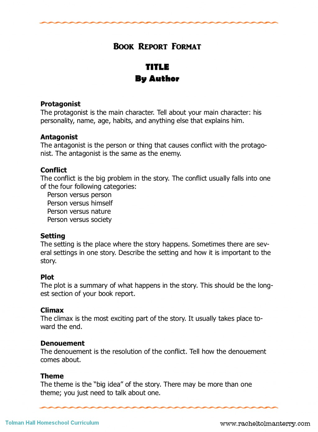 004 College Application Essay Examples Harvardale Supplement How To Write Good Bookreportformatpubl Nytimes Step By Admissions Best That Stands Out Outline Aboutourself Introduction Example Amazing Yale Prepscholar Guide Large