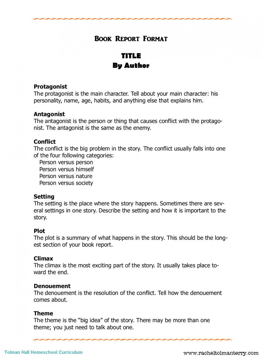 004 College Application Essay Examples Harvardale Supplement How To Write Good Bookreportformatpubl Nytimes Step By Admissions Best That Stands Out Outline Aboutourself Introduction Example Amazing Yale Essays Worked Confidential Reddit