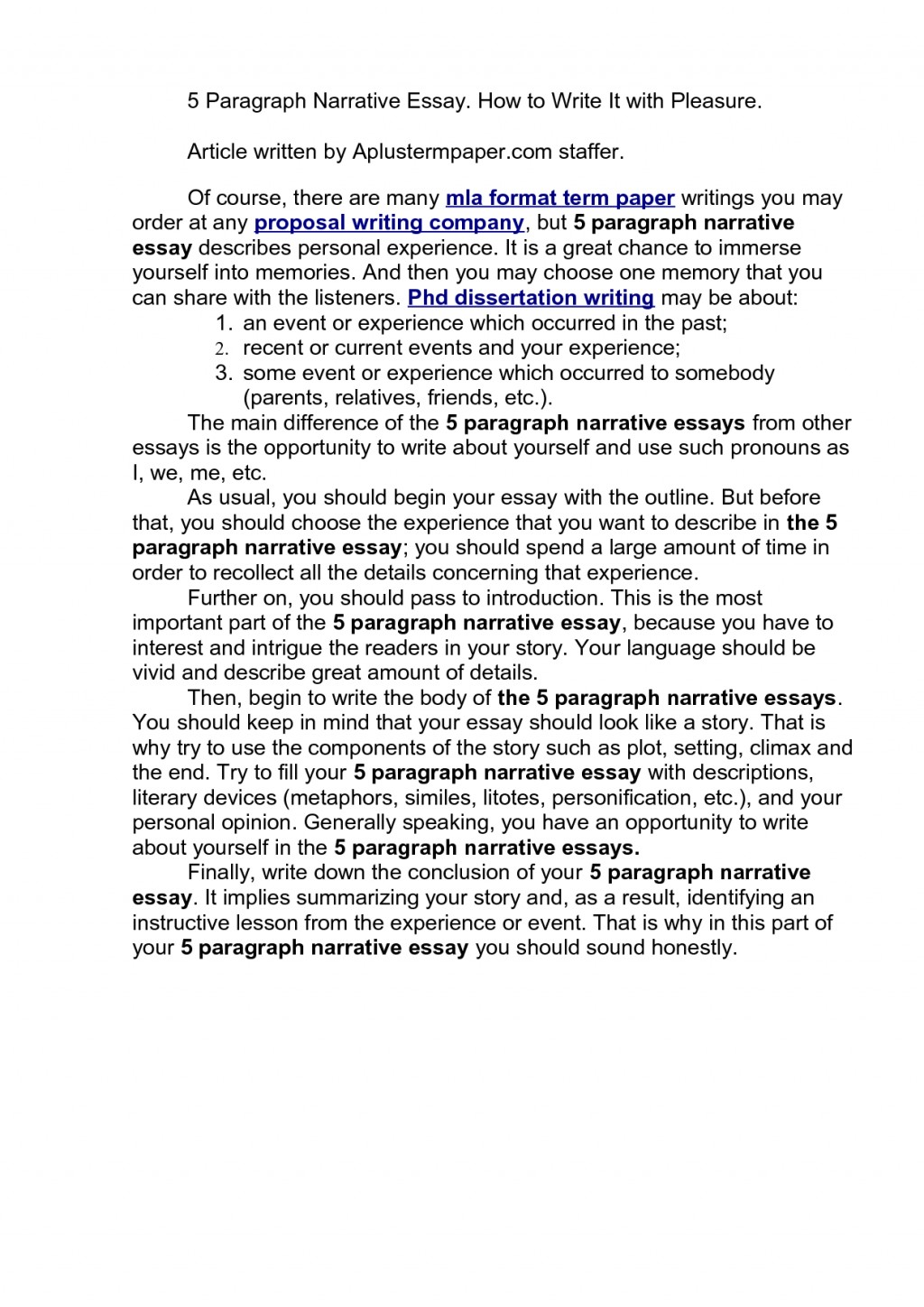 004 College Essay Conclusion Ideas Of Narrative Stories Example Epic Examples Essays Surprising Good For Application Large