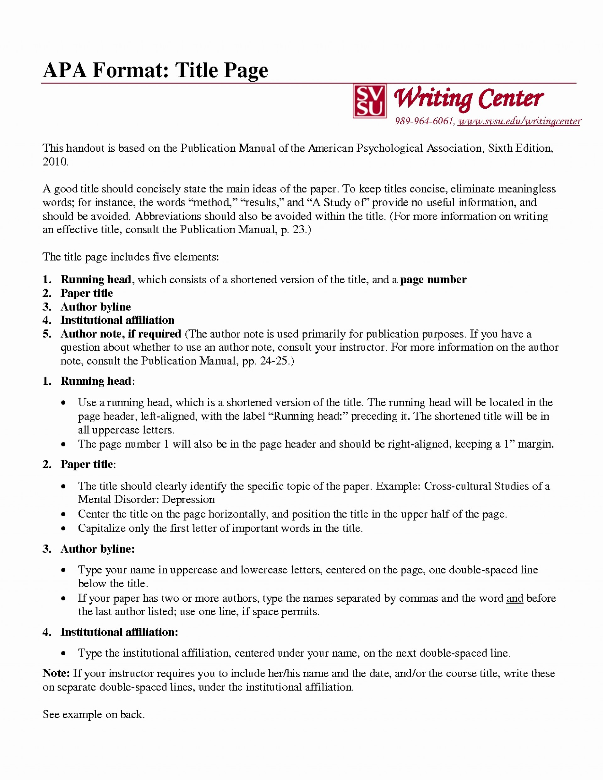 004 College Essay Generator Computer Science Essays Example Of Paper Also High Write Amazing Outline Idea 1920