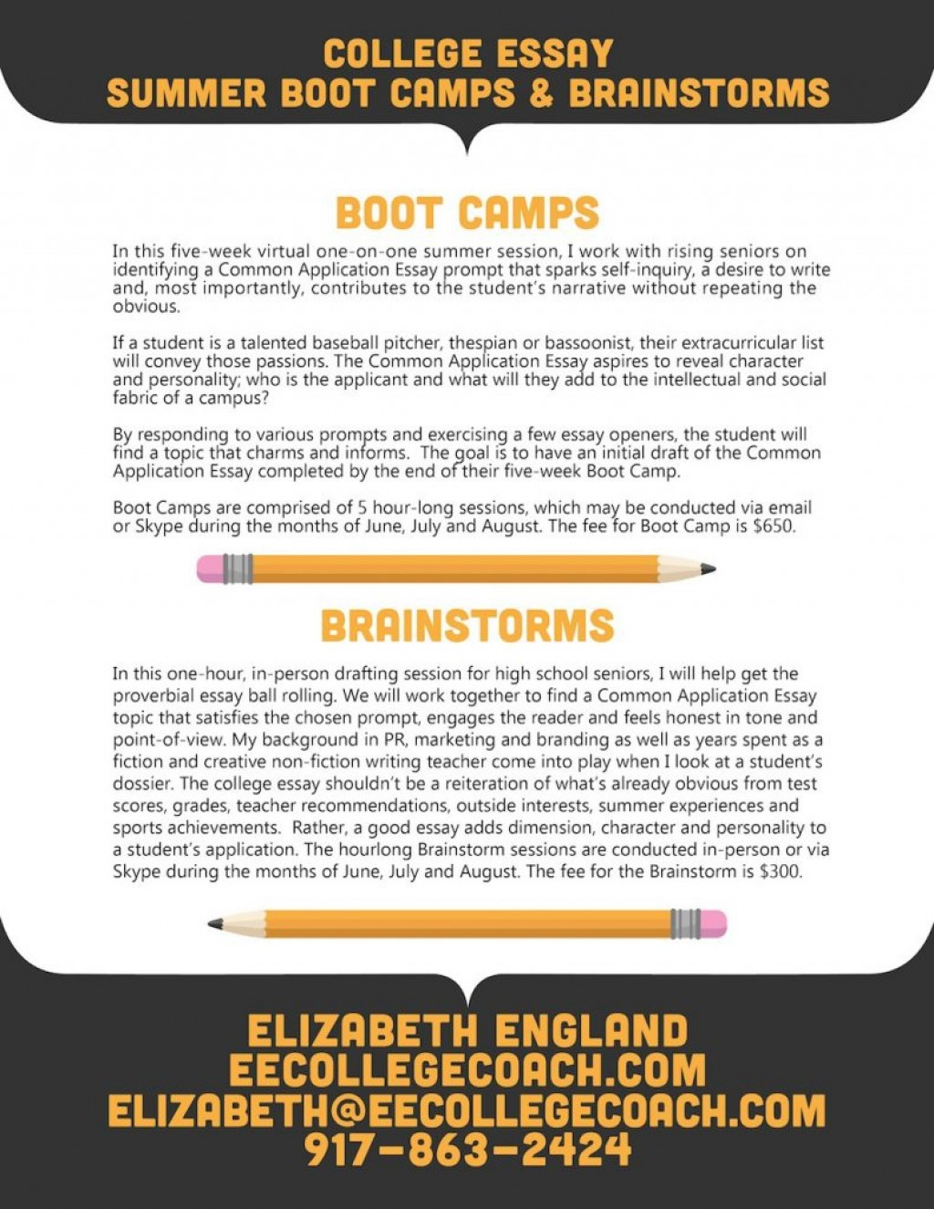 004 College Essay Summer Boot Camps Brainstorms 791x1024 Example Astounding Princeton Review Essays Examples Large