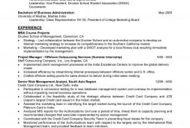 004 College Scholarship Essay Topics Prompts Mbas S Application List Magnificent Robertson 2018-19 Vanderbilt Washington And Lee Johnson