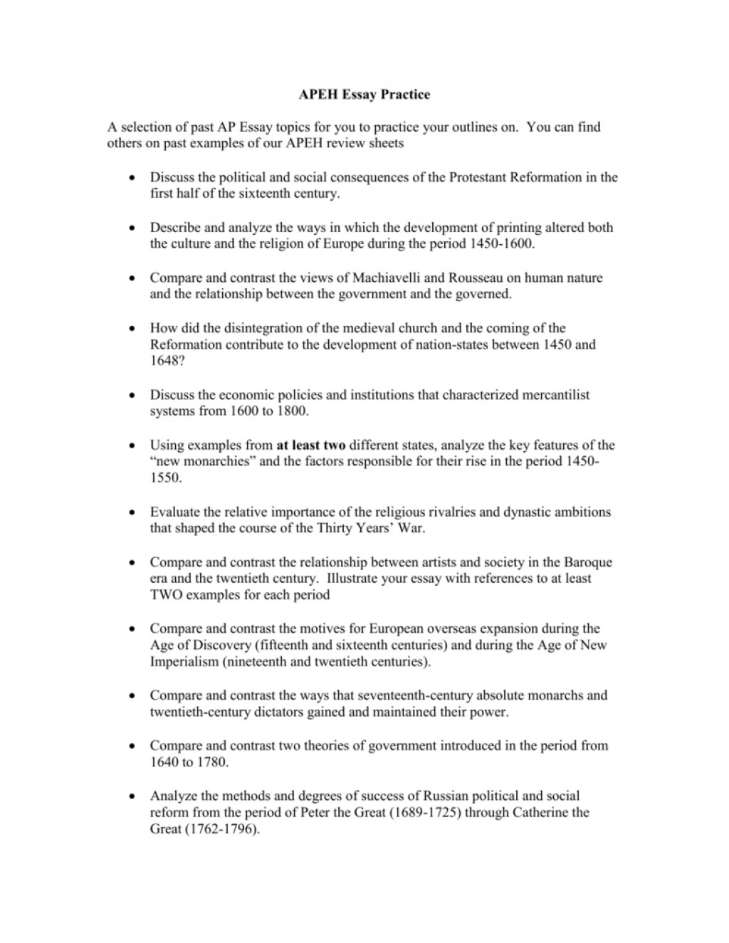 004 Compare And Contrast Cultures Essay Topics Example 008031784 1 Stirring Large