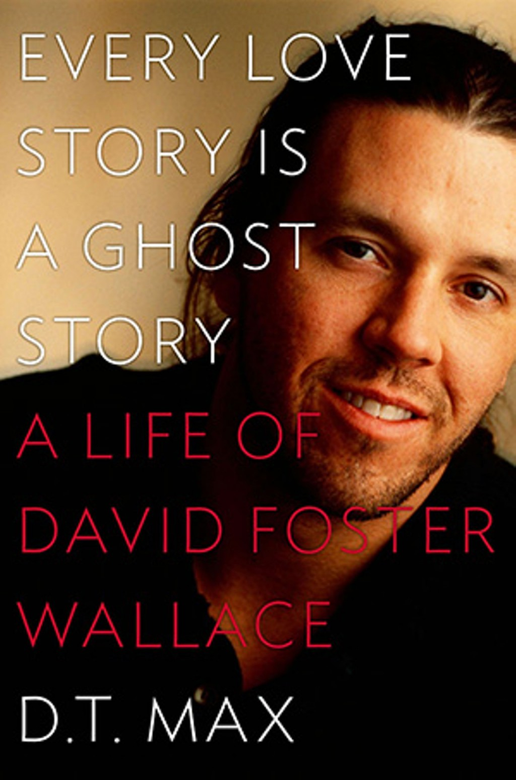 004 David Foster Wallace Essay Everylovestoryisaghoststory Singular On Television Consider Critical Essays This Is Water Large