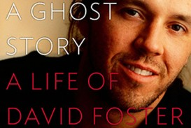 004 David Foster Wallace Essay Everylovestoryisaghoststory Singular On Television Consider Critical Essays This Is Water