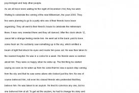 004 Do Aliens Exist Persuasive Essay Alien Sample Essays Beautiful