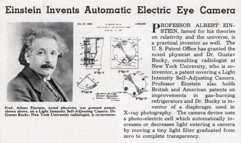 004 Enstein Camera Essay Example Albert Awesome Einstein Essays In Humanism Pdf Science Kannada Large