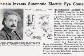 004 Enstein Camera Essay Example Albert Awesome Einstein Essays In Humanism Pdf Science Kannada