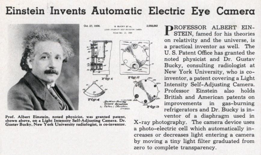 004 Enstein Camera Essay Example Albert Awesome Einstein In Hindi Language Essays Humanism Buried Science 1934