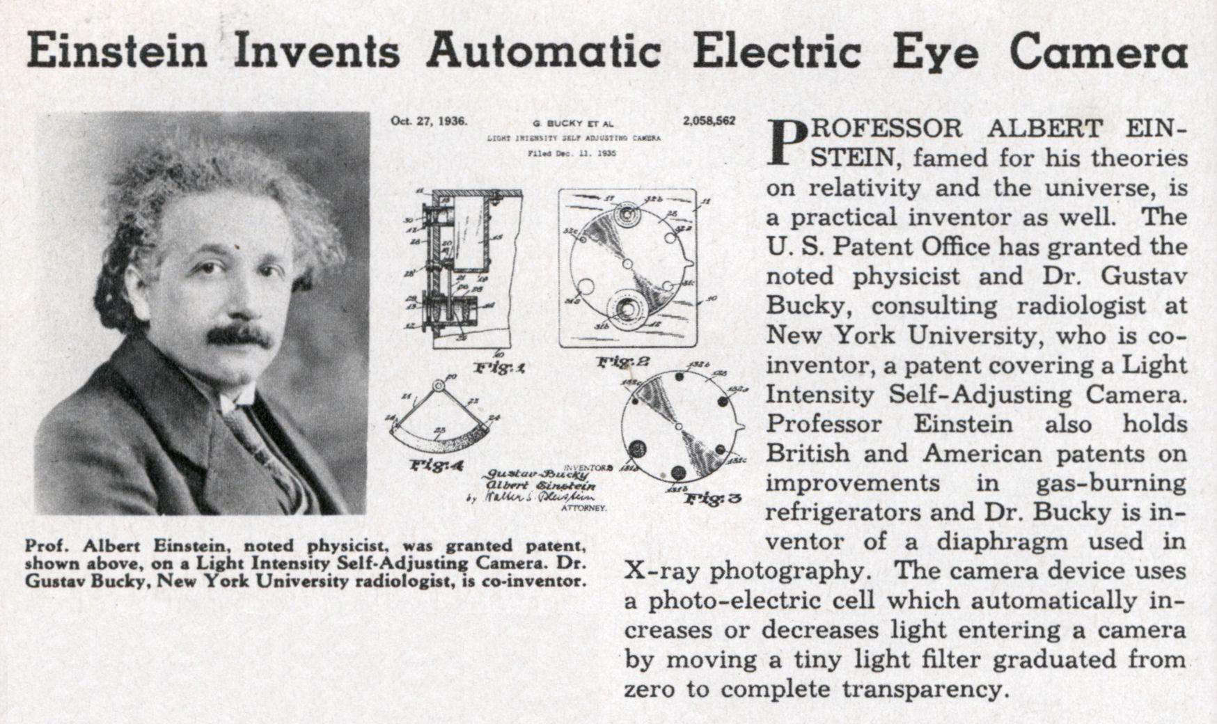 004 Enstein Camera Essay Example Albert Awesome Einstein Essays In Humanism Pdf Science Kannada Full
