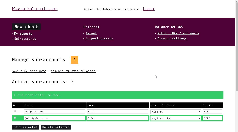 004 Essay Check Pr Sub Unique Checking Services Persuasive Checklist Pdf Checker Grammar Punctuation Free Full