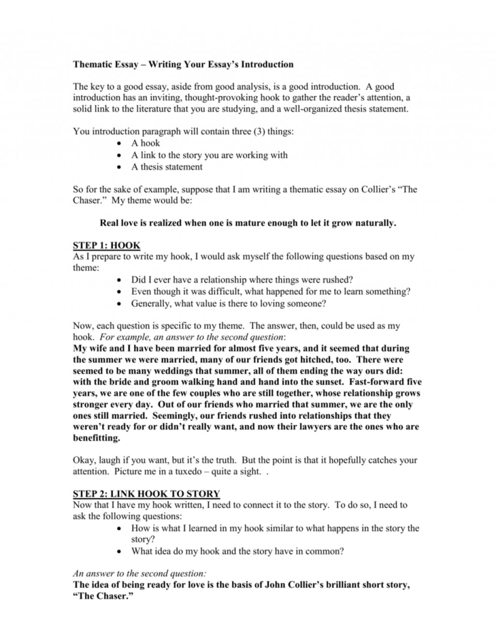004 Essay Example 007669064 2 Fearsome Thematic Photo Examples Rubric Analysis Template Large