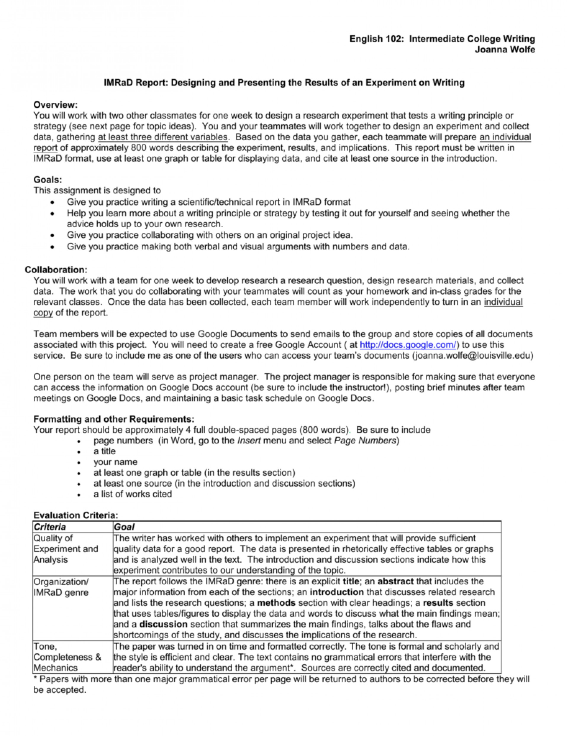 004 Essay Example 008942553 1 Essays Online To Remarkable Read Free Best 1920
