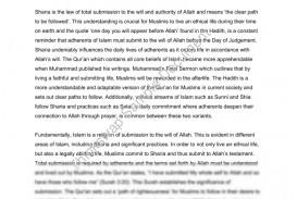 004 Essay Example 114512 Sor 2 Fadded41 On Awful Islam Persuasive Islamophobia My City Islamabad In Urdu Religion Hindi