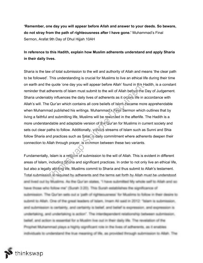 004 Essay Example 114512 Sor 2 Fadded41 On Awful Islam Persuasive Islamophobia My City Islamabad In Urdu Religion Hindi Full