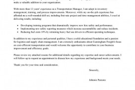 004 Essay Example 1803964483 Someone To Write My Phenomenal Pay Should I Uk Paid