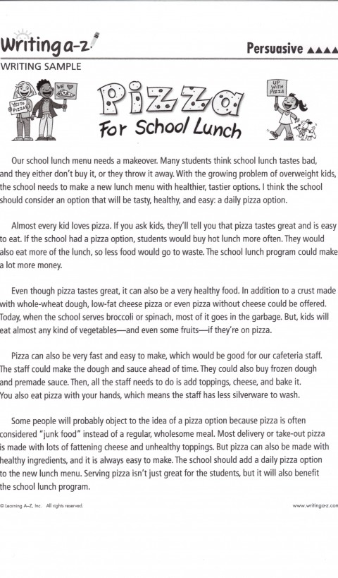 004 Essay Example 20102093b343b4120pm20fluent Opinion About Fast Unbelievable Food Restaurants Is A Good Alternative To Cooking For Yourself 480