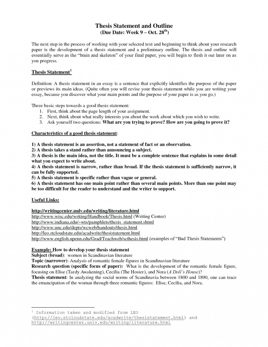 004 Essay Example Apa Template Paper Definition With Cheap Papers Style Running Head Write My For Shocking Free App Argumentative Online Large