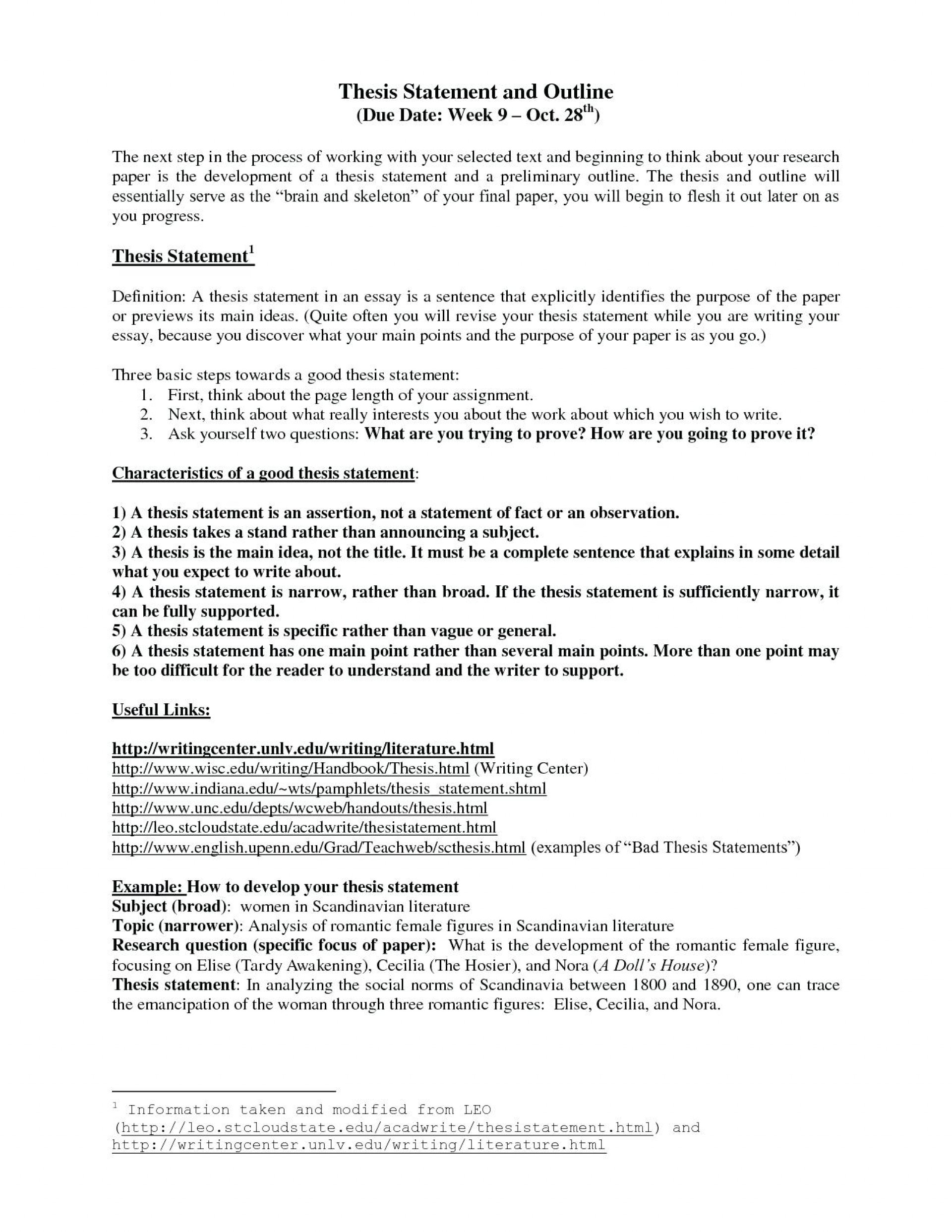 004 Essay Example Apa Template Paper Definition With Cheap Papers Style Running Head Write My For Shocking Free App Argumentative Online 1920