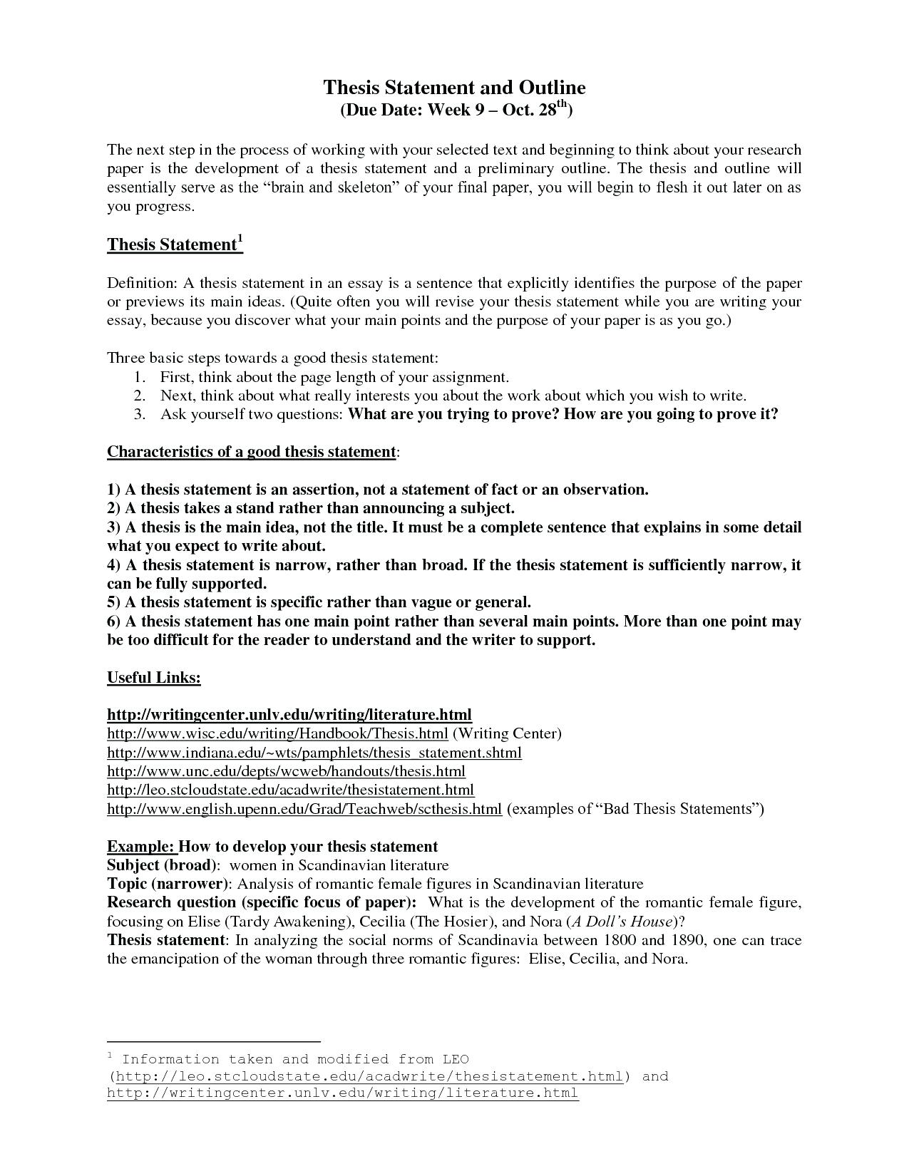 004 Essay Example Apa Template Paper Definition With Cheap Papers Style Running Head Write My For Shocking Free App Argumentative Online Full