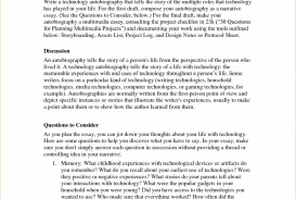 004 Essay Example Autobiography Examples Of Essays Autobiographical How To Write An For Job Writing Graduate School College Admissions Scholarship Outline Written Unusual Incident Format Samples