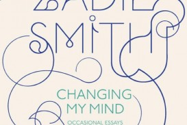 004 Essay Example Changing My Mind Occasional Essays Striking Pdf By Zadie Smith
