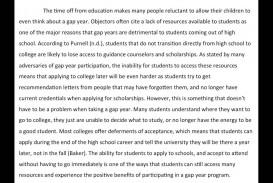 004 Essay Example Counter Argument Imposing Ideas Topics