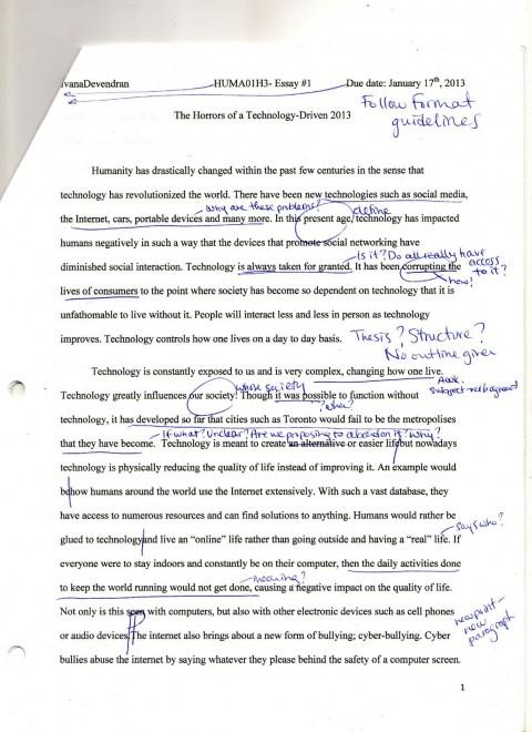 007 bullying essay tagalog cyber argumentative essays