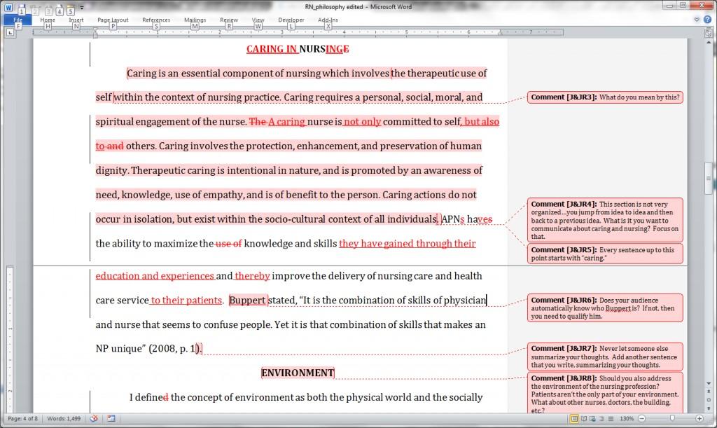 004 Essay Example Edit Editing Fascinating Free Grammar Service Large